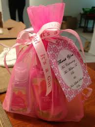 my baby shower favors sweet pea mini lotion mini antibacterial my baby shower favors from bath body works