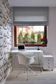 Feng Shui Esszimmer Spiegel Esszimmer Gestalten Farbe Design