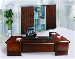 Desk For Home Office Furniture Home Office Desk Awesome Awesome Contemporary L Shaped