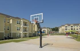 1 bedroom apartments oxford ms 1 bedroom apartments in oxford ms poling homes amazing 1 bedroom