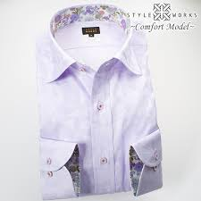 style works rakuten global market 1702 domestic production long