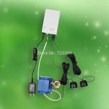 control water leaking system promotion shop for promotional