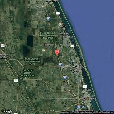 haunted houses in indian river county florida usa today