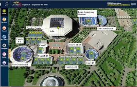 map us open a serious tennis fans top 10 tips for the 2017 us open tickets us
