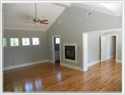 wood stove floor protector image collections home fixtures