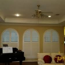 Texas Blinds Brite Blinds Shades U0026 Blinds Spring Tx Phone Number Yelp