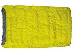 Most Comfortable Camping Mattress 10 Camping Mattresses For Most Comfortable Sleep Camping Mattress