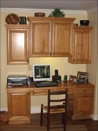 Small Computer Desk For Kitchen Kitchen Room Wonderful Small Study Desk Small Office Kitchen
