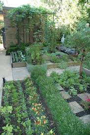 Garden Layout Gardening In Oklahoma Best Vegetable Gardening Images Vegetables