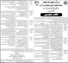 karachi archives jhang jobs