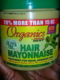 Shampoos For Hair Growth At Walmart Being Free Review Africa U0027s Best Hair Mayonnaise
