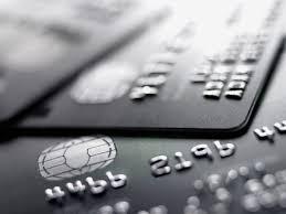 best credit cards a financial adviser u0027s perspective money