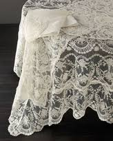 amazing deals on lace tablecloths
