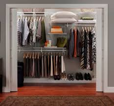 types of closet shelf organizer chocoaddicts com chocoaddicts com