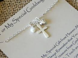 catholic gifts and more catholic gifts goddaughter gifts christian by handmadebyrememberme