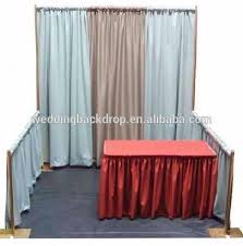 Pipe N Drape 62 Best Wedding Pipe Drape Images On Pinterest Pipe And Drape