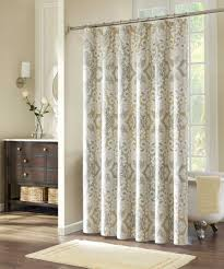 victorian shower curtains showers decoration bathroom victorian shower curtains floral shop for baths 7del magnificent victorian shower curtains victorian style shower curtains by echo with unique