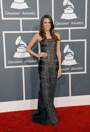 Grammy Red Carpet 2014 Best by The Best Dressed Stars Of Grammys U0027 Past Toofab Com