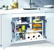 meuble pour evier cuisine meuble sous evier tiroir meuble pour evier cuisine tiroirs sous