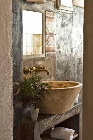 Powder Room Sink 80 Best Farmhouse Powder Room Images On Pinterest Bathroom Ideas
