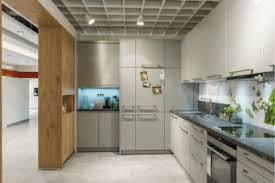 einbau küche einbauküchen aussuchen und in crailsheim kaufen