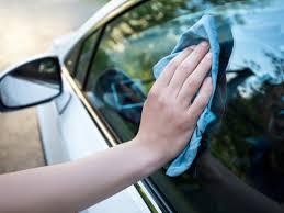 car door glass replacement bjtn auto glass nicholson pa