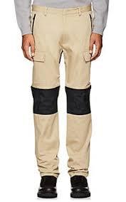 men u0027s designer pants barneys new york