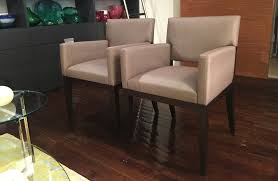 Clearance Dining Chairs Usonahome Clearance