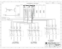 house electrical wiring diagram software simple for home outstanding