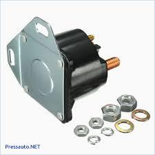 2000 f350 glow plug relay gmc trailer wiring problems