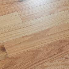 wood floors plus solid oak clearance mohawk solid hillcrest