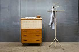 steel industrial coat rack vintage design ideas u0026 decors
