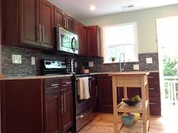 residential contractors gallery boca raton fl home with new kitchen well designed kitchen