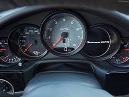 Porsche Panamera Gts - porsche panamera gts 2012 pictures information u0026 specs