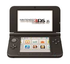 3ds emulator android apk 3ds emulator for ios android 3dsworks