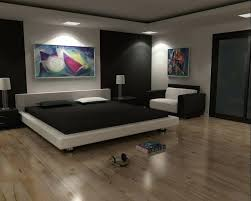 wall ideas mens bedroom wall decor mens bedroom wall decor ideas full size of uncategorizedsectional sofas bunk beds boys bedroom ideas masculine wall decor white mens bedroom