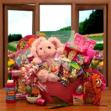 easter basket delivery easter html