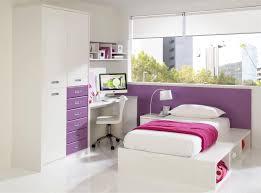 Bedroom Furniture Cream by Bedroom Modern Garden Furniture All Modern Furniture Youth