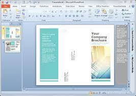 free pamphlet templates free pamphlet templates download free