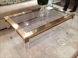 low coffee table ikea coffe table lift top coffee table ikea remarkable mirrored low