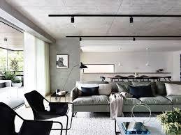 track lighting in living room track lighting in living room kitchen and living room lighting