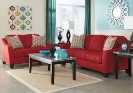 Overstock Living Room Sets Living Room Furniture Sets Ky Quickweightlosscenter Us
