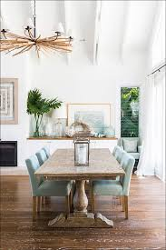 kitchen nautical dining room beach decor shop tropical dining
