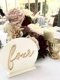 bridal bouquet holder table clip table number hire ashdownandbee com