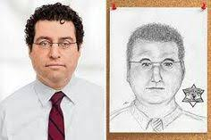 pin by thomas connelly esquire on terrible police sketches
