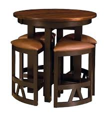 small high top table kitchen table stools fantastic oak stools and wooden top table in