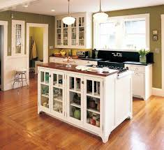 Cherry Kitchen Cabinets With Granite Countertops Kitchen Room 2017 Kitchen Cabinets With Granite Countertops