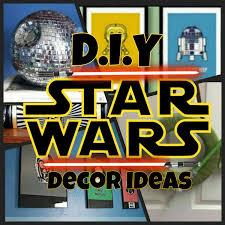 star wars bedroom diy star wars room decor ideas slideshow youtube