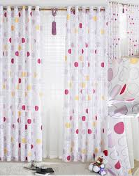 Purple Polka Dot Curtain Panels by Ikea Curtains Nsw Decorate The House With Beautiful Curtains