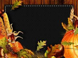 thanksgiving powerpoint templates free church powerpoint template